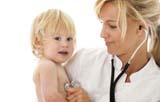 Más de 3.000 pediatras utilizan homeopatía en ORL
