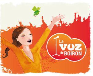 Newsletter Actualidad BOIRON. Febrero 2014