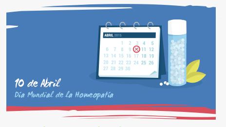 Especial homeopatía y alergias. Cómo prevenir y tratar sus síntomas. Abril 2015