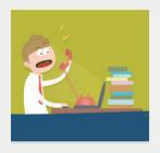 Reduce el estrés en la vuelta a la rutina. Boletín Suma Salud. Septiembre 2015