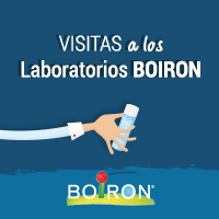 Farmacéuticos y estudiantes de farmacia se acercan a la homeopatía gracias a Laboratorios BOIRON