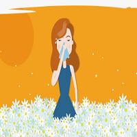 Achíssss. Alergía y homeopatía en el Boletín Suma Salud. Marzo