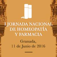 El 53% de los españoles valora positivamente la información sobre homeopatía en la farmacia