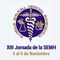 XIII Jornada de la SEMH - Actualización de la patología autoinmune en la práctica clínica