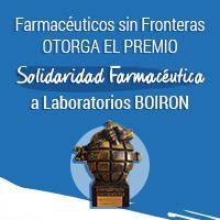 premio-solidaridad-farmaceutica-boiron-200x200