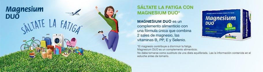 Banner magenesium duo 912x250