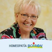 Más de 80 farmacéuticos se reúnen en Bilbao para abordar la homeopatía en la farmacia