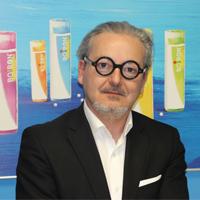 EDUARDO BARRIGA, NUEVO DIRECTOR GENERAL DE BOIRON ESPAÑA