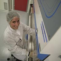 Varios grupos de estudiantes visitan la sede de Laboratorios BOIRON en Madrid