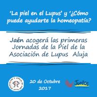 La piel en el Lupus y ¿Cómo puede ayudarte la homeopatía?