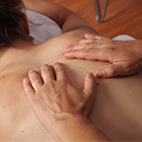 Homeopatía como ayuda frente a la fibromialgia