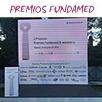 premios-fundamed
