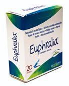 Euphralia una solución diaria para tus ojos