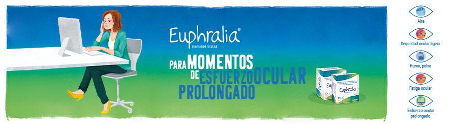 Euphralia banner slider home