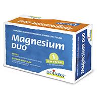 ¡Tu cuerpo pide Magnesio! ¿Por qué lo notas? Beneficios de este mineral