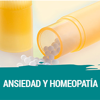 ANSIEDAD-HOMEOPATIA