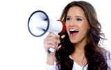 Cómo ayudar a los profesores a prevenir los problemas más frecuentes de la voz