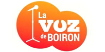 BOIRON busca su voz para 2014 en www.lavozdeboiron.com. Participa!