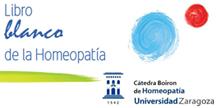 Presentación del 'Libro Blanco de la Homeopatía' en Castilla y León